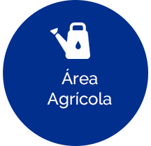 productos_area_agricola