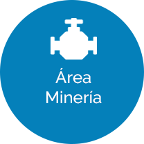 productos_area_mineria