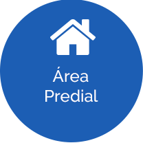 productos_area_predial