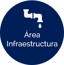 productos_infra