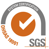 ISO 18001-SYSTEM CERTIFICATION-PAVCO