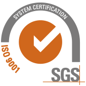 ISO 9001-SYSTEM CERTIFICATION-PAVCO